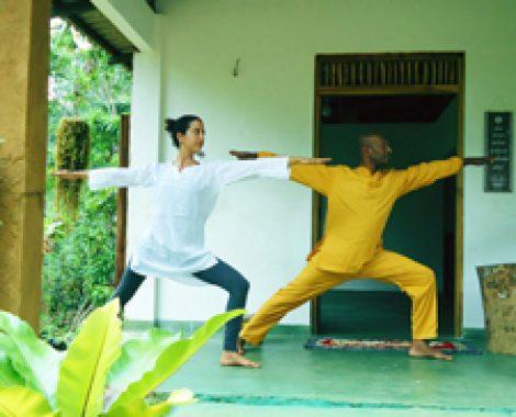 yoga sri lanka event3