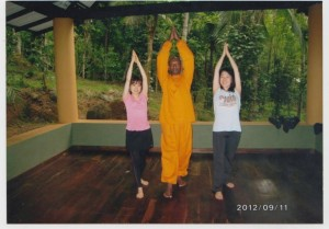 yoga sri lanka -doowa yoga center-livewithyoga.com (15)