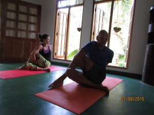 yoga sri lanka -doowa yoga center-livewithyoga.com (34)