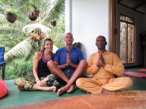 yoga sri lanka -doowa yoga center-livewithyoga.com (36)