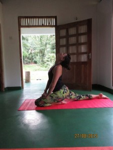 yoga sri lanka -doowa yoga center-livewithyoga.com (38)