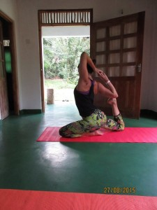 yoga sri lanka -doowa yoga center-livewithyoga.com (41)