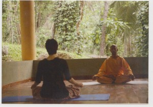 yoga sri lanka -doowa yoga center-livewithyoga.com (7)