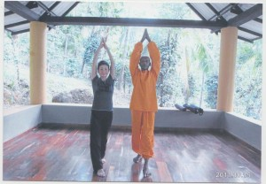 yoga sri lanka -doowa yoga center-livewithyoga.com (8)